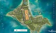 Sở hữu đất nền Phú Yên nằm ngay mặt tiền biển giá 1.2 tỷ