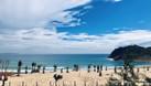 Cơ hội sở hữu đất mặt biển Phú Yên - chỉ ~9tr/m2  (ảnh 5)