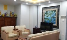 Cần cho thuê căn hộ chung cư E4 Trung Kính, 80m đủ đồ giá 12 triệu