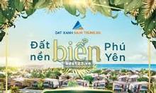 Vừa có giá trị đầu tư ,để ở sở hữu ngay lô đất Biển tại Phú Yên