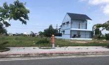 Đất QL 51 Full hạ tầng tại Phú Mỹ Bà Rịa Vũng Tàu