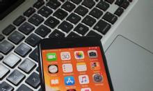 Bán Iphone7 Plus - 128 GB, Đen nhám, Quốc tế LL/A-7tr