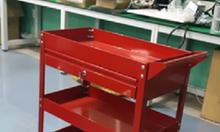 Xe đẩy dụng cụ đồ nghề giá gốc, giá sản xuất