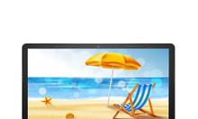 Laptop Dell Inspiron 3573_70178837 (Màu Đen)