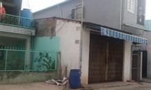 Bán nhà nát 6x30m2, đường Giáp Hải, thị trấn Củ Chi, Củ Chi