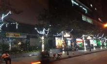 Bán Kiot 57m2 tầng 1 tòa nhà Gemek, An Khánh, Hoài Đức, Hà Nội