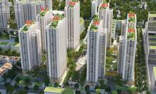 Căn 114m2 giá 3.5 tỷ cc An Bình City