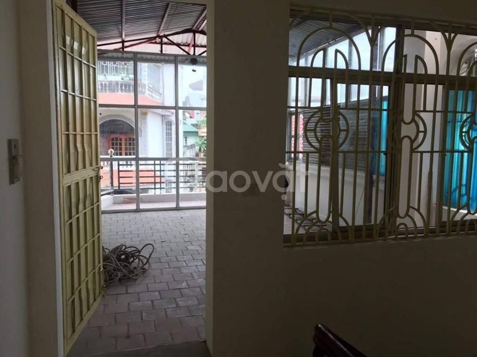 Bán nhà 80m2x4 Tầng Lạc Long Quân, phường Nghĩa Đô, Cầu Giấy.