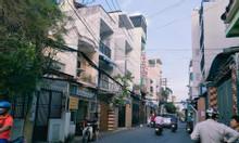 Chính chủ bán nhà đường Phạm Đăng Giảng Bình Hưng Hòa, Bình Tân TP HCM
