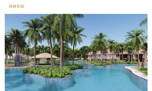 Lagoona Bình Châu – Tuyệt tác thiên nhiên, thiên đường nghỉ dưỡng