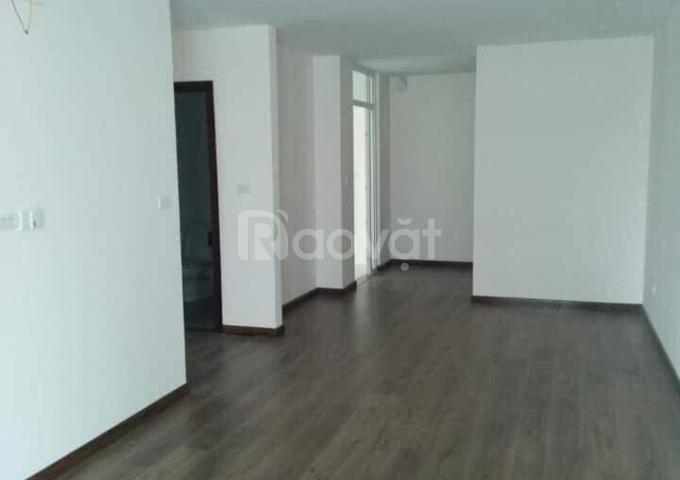 Cần bán gấp căn hộ chung cư A10 Nam Trung Yên căn 05 tòa CT1 giá 30 tr