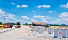 Bán đất ngay trung tâm Bàu Bàng chỉ 610tr 70m2