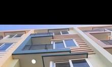 Bán nhà đẹp phố Minh Khai - diện tích 35M2 x 4 tầng - ngõ thông tứ tung.