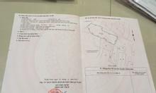 Đất chính chủ Cà Ná, huyện Thuận Nam, Ninh Thuận