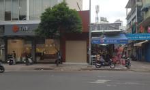 Bán nhà mặt tiền Điện Biên Phủ, P11, Q10, 69m2, 2 tầng.