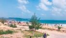 Cơ hội sở hữu đất mặt biển Phú Yên - chỉ ~9tr/m2  (ảnh 3)