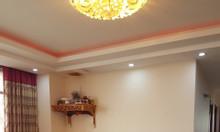 Chính chủ bán chung cư 128 m2, 3 ngủ tại C Land Lê Đức Thọ