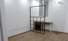 Cho thuê phòng  căn hộ mini  có đồ, nhà mới tại Định Công có thang máy