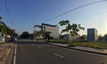 Bán đất nền KDC đông Sài Gòn phường Phú Hữu Q9
