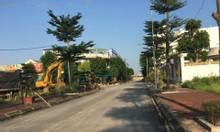 Bán đất xã Gia Đông, Thuận Thành, Bắc Ninh
