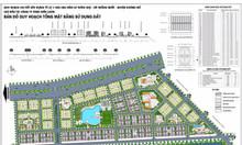 Đất nền sinh lời 30%/năm vị trí mặt biển Hạ Long