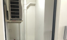 Cho thuê căn hộ Centana Thủ Thiêm 3PN 97m2 full nội thất bao phí