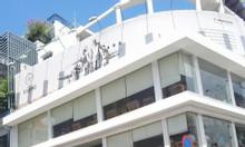 Bán nhà mặt tiền tại đường Lê Quang Định Bình Thạnh, DT 7x25m, 32 tỷ