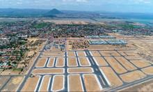 Đất khu LK – Đất biển cạnh sân bay chỉ có tại TP Tuy Hòa.