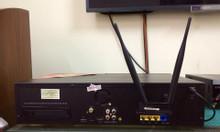 Đầu DVD Karaoke KTV Acnos SK9038 - Hàng chính hãng