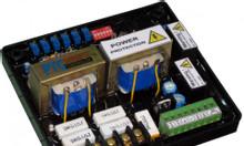 Broad bảo vệ quá tải máy phát điện, board bảo vệ quá dòng máy phát đi