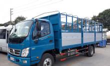 Xe tải 7 tấn thaco ollin720 Euro4