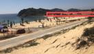 Đất nền sổ đỏ 3 mặt biển Phú Yên - Chỉ vài bước chân là chạm đến biển (ảnh 5)