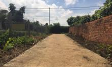 Đất 2 mặt tiền Tố Hữu, Khánh Xuân, BMT