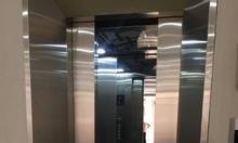 Nhà phố Thái Thịnh, mới đẹp, 6 tầng, thang máy