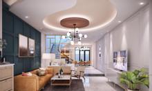 Nhà mới KĐT Lê Hồng Phong 1 Nha Trang, giá tốt, liên hệ biết thêm.