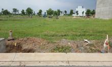 Bán gấp đất trong Eco City giá vốn, đã có sổ riêng