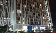 Cho thuê căn hộ Centana Thủ Thiêm 2PN 55m2 bao phí quản lý