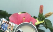 Đồng hồ Nữ xách tay chính hãng Movado 3680012 – Mã: W231