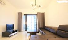 Tôi bán cắt lỗ căn hộ 117m2, ban công Đông, chung cư MHDI