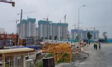 Gấp gấp gấp cần bán căn 3PN dự án Vinhomes smart city