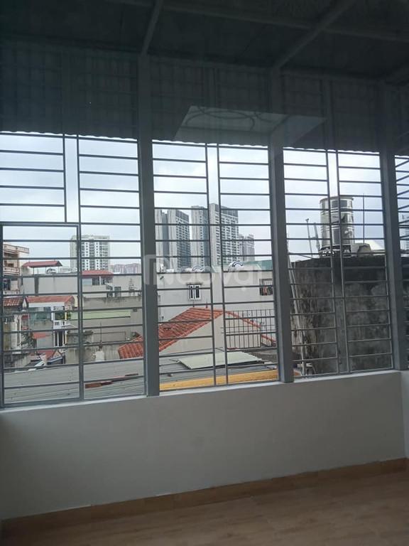 Huỳnh Thúc Kháng, ô tô tránh, đỗ, kinh doanh, hiện đại, 60m2, 7.9 tỷ (ảnh 1)