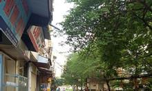 Bán nhà đẹp 5 tầng phân lô phố Trung Kính, kinh doanh đỉnh