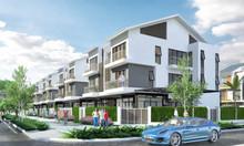 Tặng ngay 150tr cho 5 khách hàng  khi mua biệt thự An Vượng Villa
