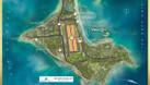 Đất nền sổ đỏ 3 mặt biển Phú Yên - Chỉ vài bước chân là chạm đến biển (ảnh 3)