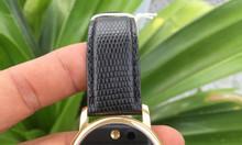 Đồng hồ Nam xách tay chính hãng Movado 2100005 – Mã: M10