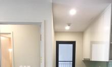 Cho thuê gấp căn hộ 2pn, NTCB ở CC HVQP.