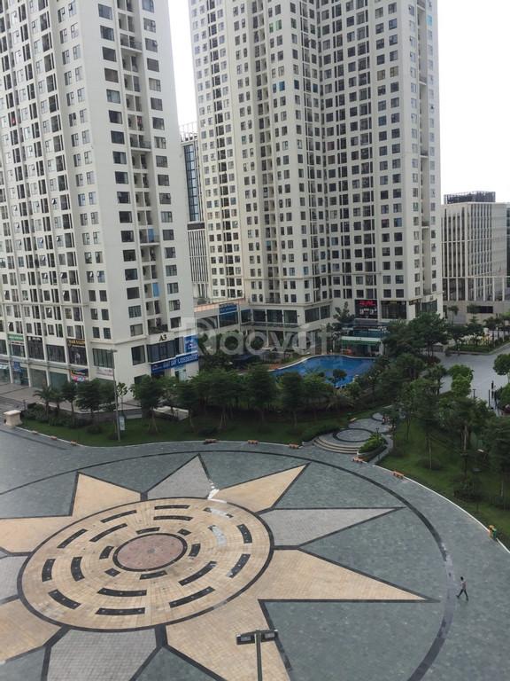 CC An Bình City: 114m2-3,5 tỷ Cc An Bình City.