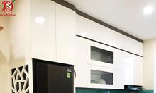 CĐT mở bán trực tiếp chung cư mini Xuân La, gần Võ Chí Công, 32m2