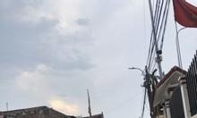 Bán đất 61m2 thôn Ngọc Giang Vĩnh Ngọc Đông Anh