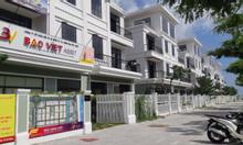 Melody City ( Kim Long City ) - cuộc sống tiện nghi giữa lòng Đà Nẵng